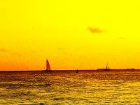 Sunset, Pt. II