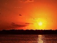 Sunset, Pt. I