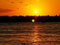 Sunset, Pt. III