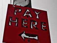 Where Do I Pay?